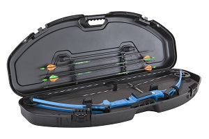 Plano Protector Ultra Bow Case